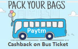 Get-Cashback-on-Bus-Ticket-at-Paytm-web-app
