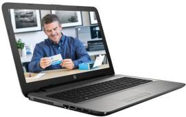 hp-na-notebook-original-imaejqm6ezrghs8r