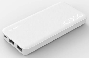 power-bank-mp1060-lenovo-original-imaevkj3uwzmsvnt.jpeg
